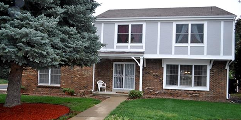 Sold! 4 Bed & 3 Bath in Thornton