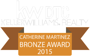 W-Bronze-Award-White