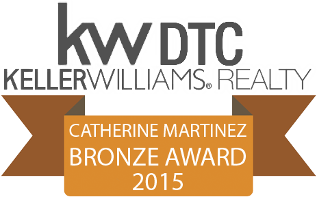 catherine martinez denver